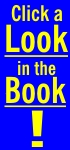 have_a_look_in_the_book